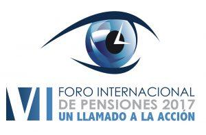Foro Internacional de Pensiones
